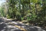 825 Roberts Mill Rd - Photo 8