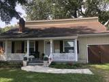 403 Moore Rd - Photo 1