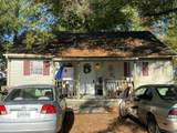 407 Moore Rd - Photo 7