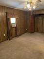 7411 Moses Rd - Photo 10