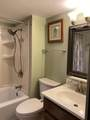 7411 Moses Rd - Photo 12