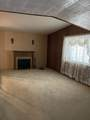 7411 Moses Rd - Photo 13