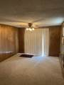 7411 Moses Rd - Photo 19