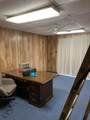 7411 Moses Rd - Photo 20