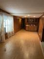 7411 Moses Rd - Photo 4