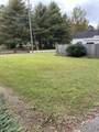 7411 Moses Rd - Photo 5
