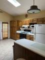 7411 Moses Rd - Photo 8