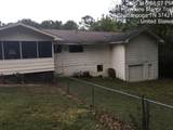 8818 Hurricane Manor Tr - Photo 14