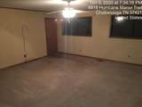 8818 Hurricane Manor Tr - Photo 3