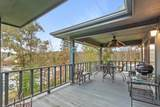871 Toestring Cove Rd - Photo 25