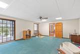 871 Toestring Cove Rd - Photo 28