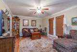309 Graham Cir - Photo 10