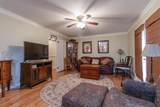 309 Graham Cir - Photo 11