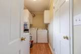 309 Graham Cir - Photo 14