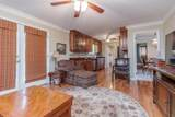 309 Graham Cir - Photo 8