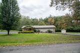 9831 Ridge Trail Rd - Photo 2