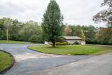 9831 Ridge Trail Rd - Photo 4