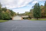 9831 Ridge Trail Rd - Photo 9