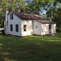 3204 County Road 817 - Photo 3