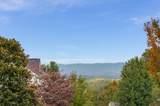 6104 Hunter Valley Rd - Photo 4