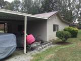 115 Graham Cir - Photo 5