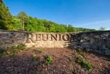 890 Reunion Dr - Photo 31