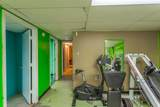 8186 Richland Dr - Photo 23