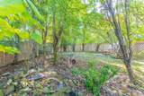 8186 Richland Dr - Photo 28