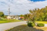 8186 Richland Dr - Photo 33