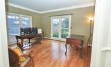5803 Muirfield Ln - Photo 30