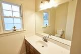 5803 Muirfield Ln - Photo 31