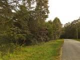 Lot 2 Monteagle Falls Rd - Photo 1