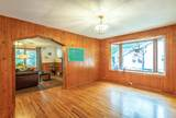 809 Orchard Ter - Photo 17