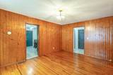 809 Orchard Ter - Photo 18