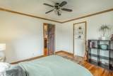 809 Orchard Ter - Photo 20