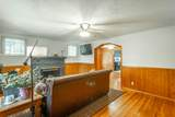809 Orchard Ter - Photo 8