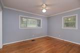 315 Oakmont Ln - Photo 27