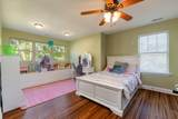 3713 Kellys Ferry Rd - Photo 20