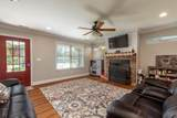 3713 Kellys Ferry Rd - Photo 4