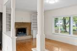 7315 Sterling Rd - Photo 12