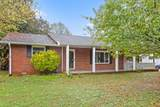 7315 Sterling Rd - Photo 2