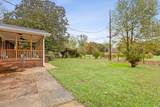 7315 Sterling Rd - Photo 21