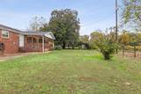 7315 Sterling Rd - Photo 22