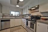 5010 Charles Ave - Photo 11