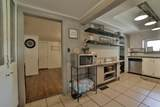 5010 Charles Ave - Photo 14