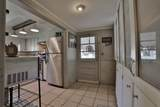 5010 Charles Ave - Photo 15