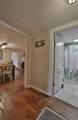 5010 Charles Ave - Photo 16