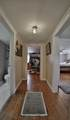 5010 Charles Ave - Photo 17