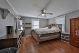 5010 Charles Ave - Photo 24