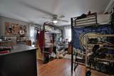 5010 Charles Ave - Photo 25